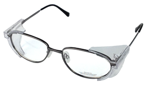 prescription safety glasses Adelaide 207