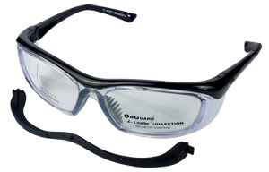 On guard 220 prescription safety glasses Adelaide