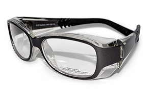 360 gry cry prescription safety glasses Adelaide