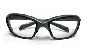 prescription safety glasses 525